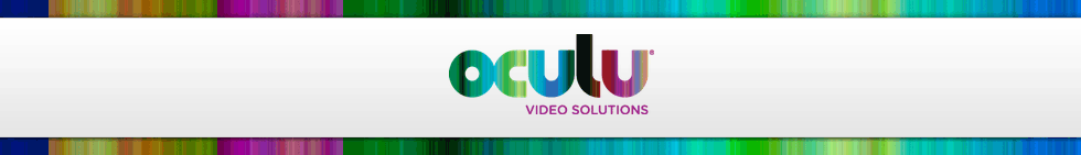 Oculu, Video Platform for Businesses